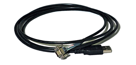 422cable