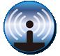 圧巻の無線機能